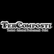termocomposti